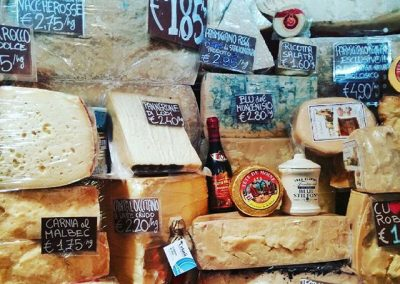 bottega-formaggi