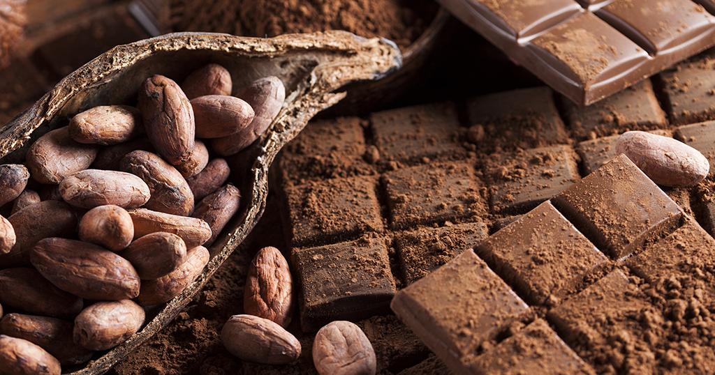 I trend del cioccolato: meglio poco ma di qualità!