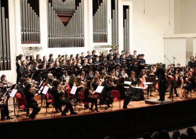 performance musicali - 2
