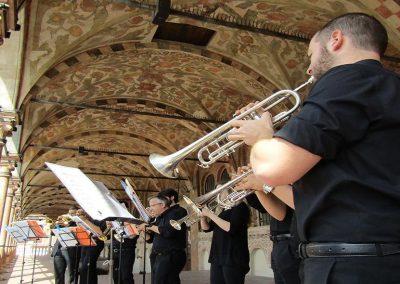 performance musicali - 1