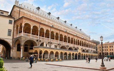 800 Anni di Cultura del Gusto: in arrivo il Salone dei Sapori, il food festival di Padova