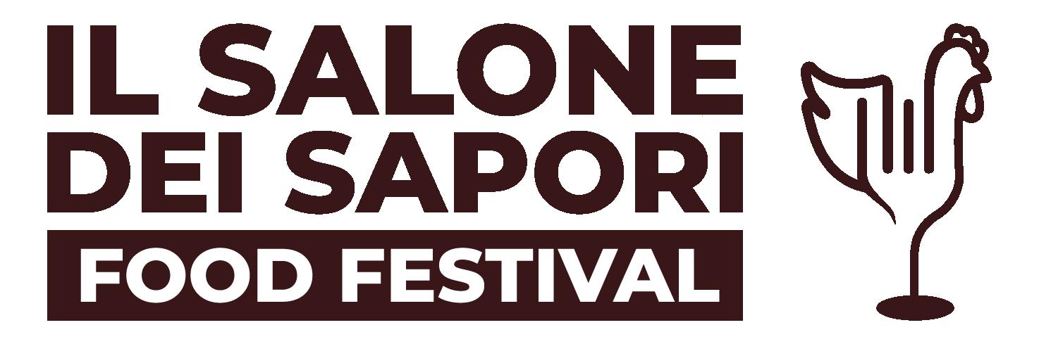 Il Salone dei Sapori - Padova