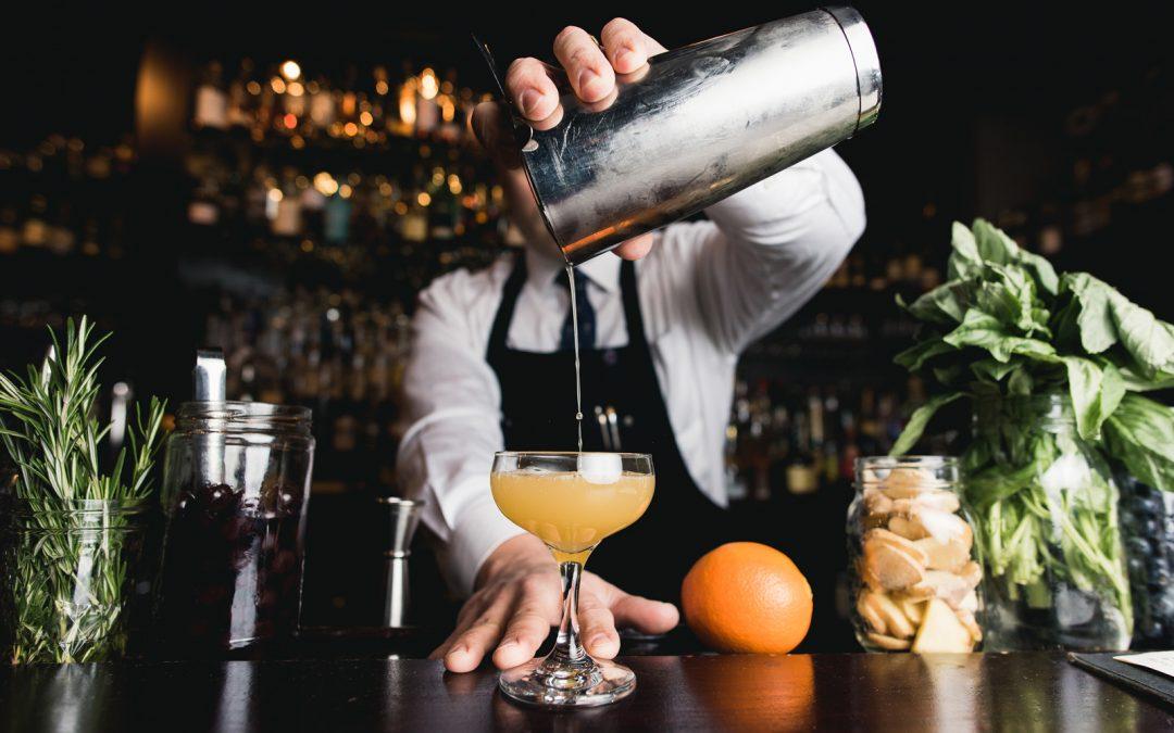 Mercoledì universitario – Cosa bere